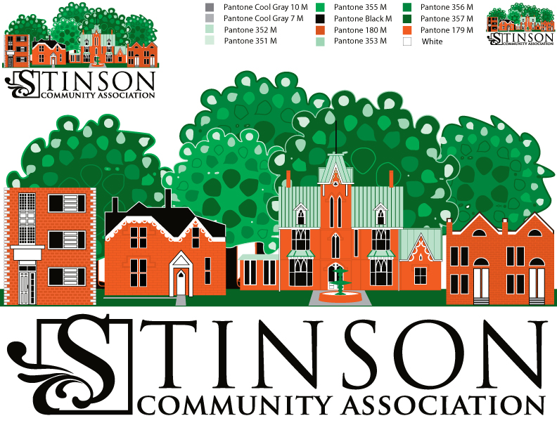 Stinson-Community-Association-Logos-17