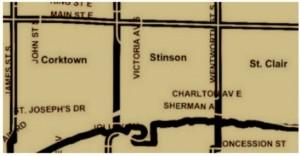 stinson-map1