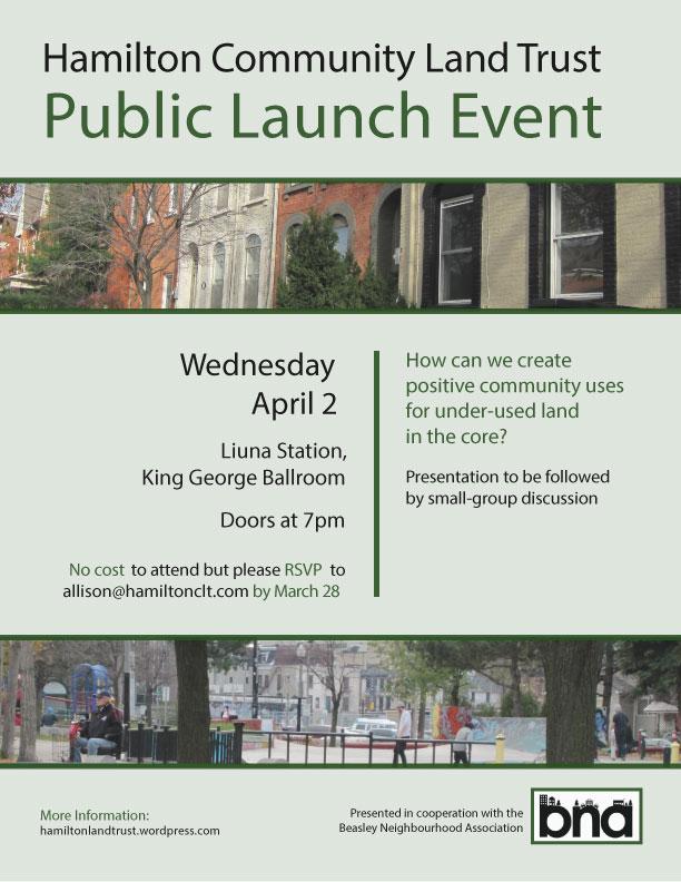 HCLT-Launch-Poster