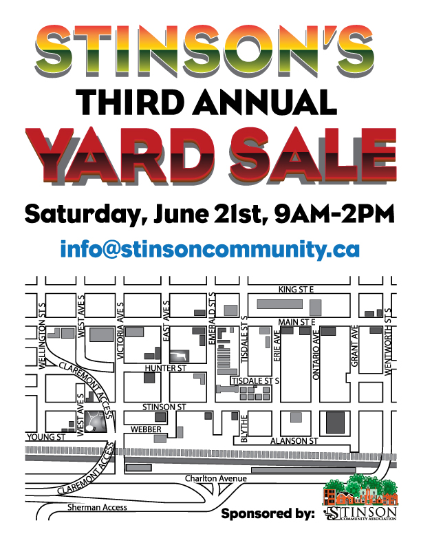 Stinson-Yard-Sale-2014-poster-02a