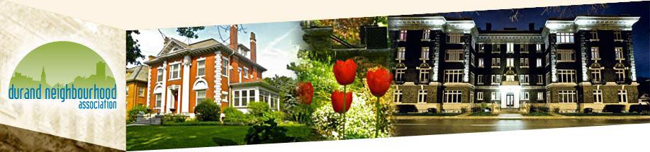 Durand-Neighbourhood-Association-header