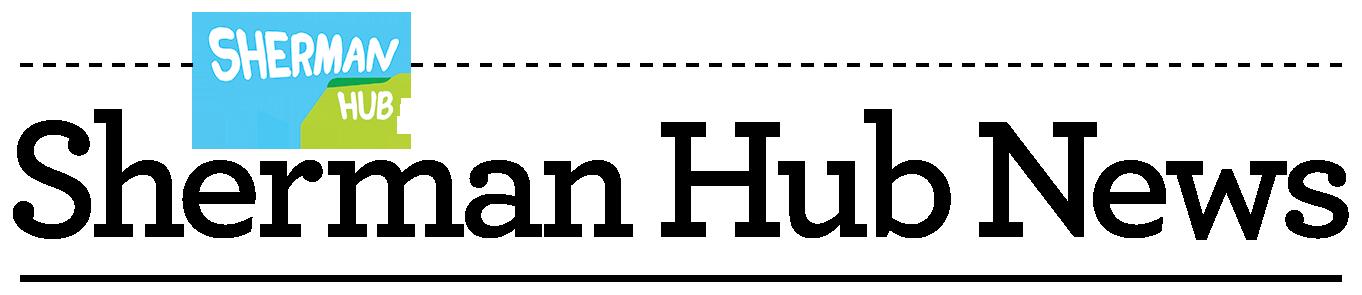 shn_logo-copy
